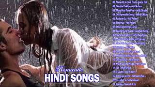 ROMANTIC HINDI SONGS COLLECTION BEST HEAR SONGST TOUCHING SONGS 2018 ||| Latest Bollywood Songs