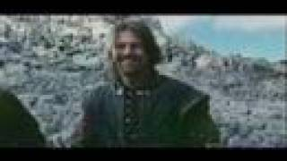The Lord of the Rings Bloopers/Outtakes. thumbnail