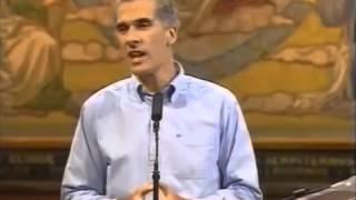 Alpha Express   Talk 1 El cristianismo aburrido, falso, e irrelevante