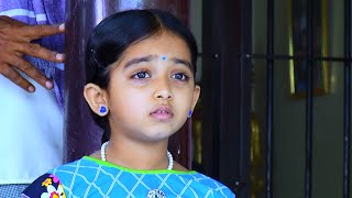 Malootty EP-157 07th June 2016 Full Episode
