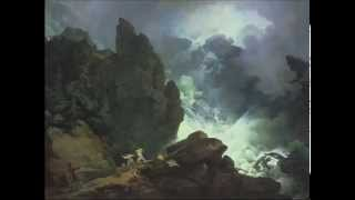 """Beethoven: overture to """"Coriolan"""", op. 62, The Hanover Band, Roy Goodman"""