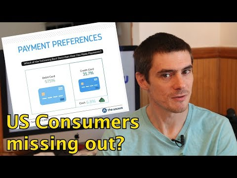 most-americans-missing-out-on-credit-card-rewards