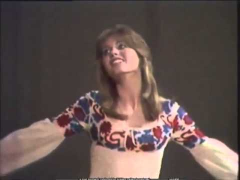 Olivia Newton-John : If Not For You 1971 (tres versiones) Mp3