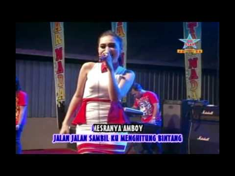 Download Lagu Nella Kharisma - Cubit Cubit Sayang - Star Nada