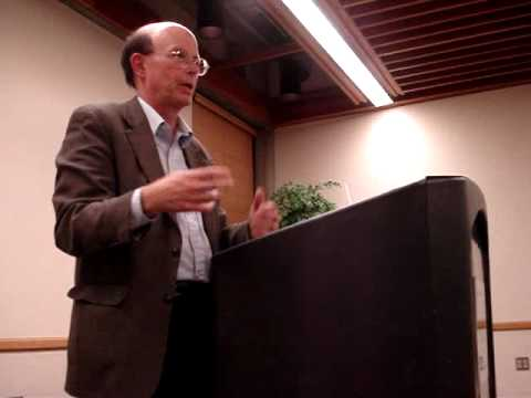 RSU Guest Speaker: Richard Becker | Party for Socialism and Liberation(PSL) [7/7]