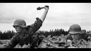 Что произошло после 9 мая 1945 года. Только правда!