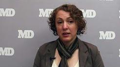 hqdefault - Associations Depression Transition Menopause