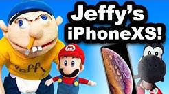 Jeffy's phone - Free Music Download