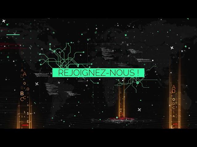 [RECRUTEMENT] SICOM Urgence recrute !