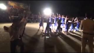 Hoàng sa - Trường sa - Lê Trung Kiên ( Hội Dân vũ Huyện Đông Hòa )