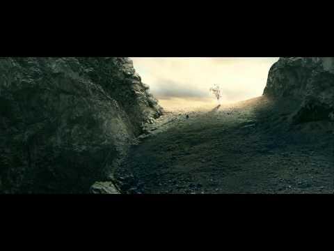 Les Deux Tours - Charge des Rohirrim au Gouffre de Helm [1080p] [FR] poster