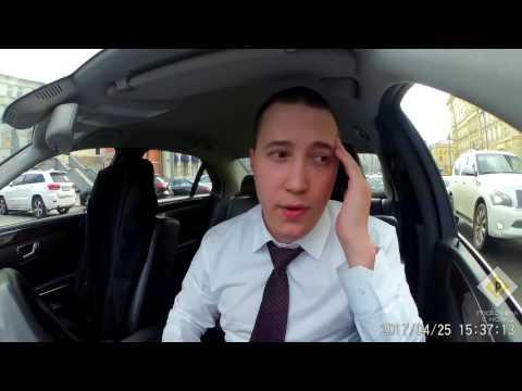 Быстрое подключение к Uber. Работа в Убер для водителей.