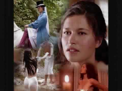 Karina Lombard  Mad About You