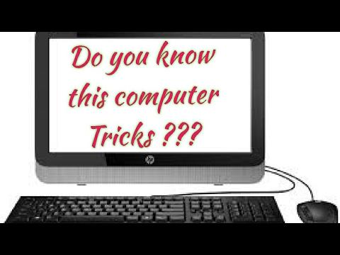 do-you-know-this-computer-life-hacks..???