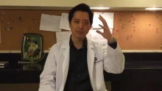 Repeat youtube video โรคหลอดเลือดในสมอง (Stroke) โดยนายแพทย์จักรีวัชร