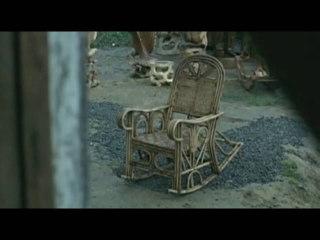 Robin Padilla Sundo FULL MOVIE (2009)