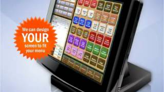 Future pos menu screen   condor solutions rp inc.