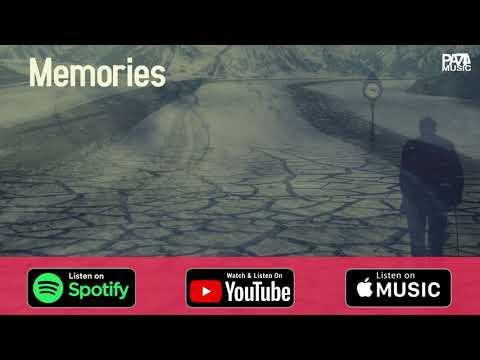 "InEar ""Memories"" ©PA74 Music Publishing"