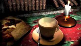 """""""Cosa Hai Messo Nel Caffè""""  -  ( Riccardo Del Turco )"""