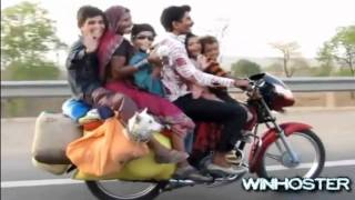 Meanwhile In India - WinHoster