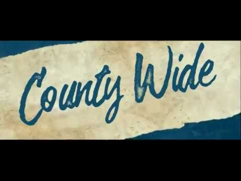 County Wide August 17 2017 Arizona @ Work