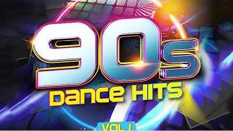 best songs of the 1990s  cream dance hits of 90s  in the mix