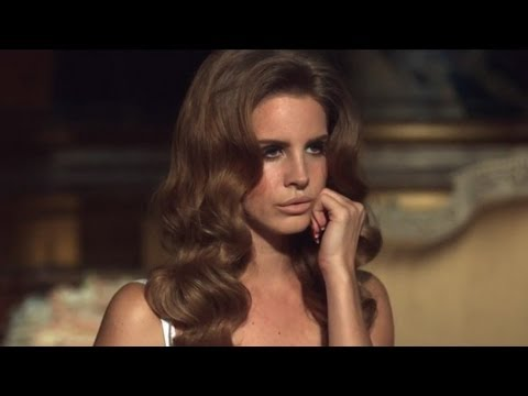Lana del rey hair tutorial youtube lana del rey hair tutorial pmusecretfo Gallery