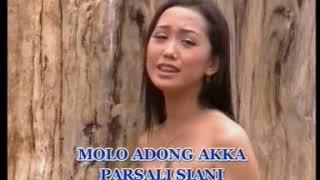 Download lagu denggan hamu masianjuan - The Heart ( Simatupang Sisters)