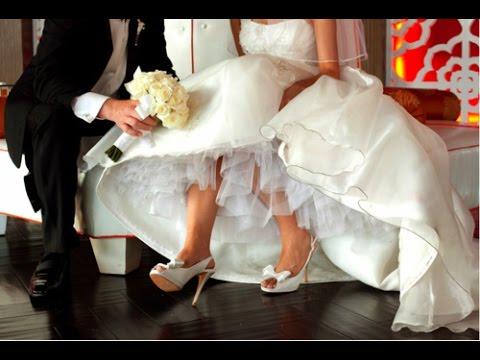 Ideas de boda para organizar mi boda wedding ideas 12 - Organizar mi boda ...