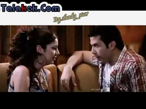 اعلان فيلم عايشين اللحظه Mp4 Youtube