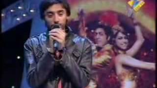 Amanat Ali SRGMP 07-Mitwa