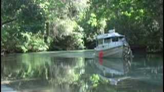 C-Dory: Intracoastal - C-Dory Boats - Great Loop