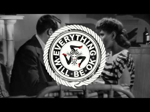 Haim - If I Could Change Your Mind (Cerrone Funk Mix)
