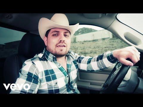 Lyrics banda corazón ranchero songs about banda corazón ...
