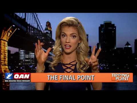 .@Liz_Wheeler: Boy Scouts should be for boys only. Period.