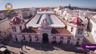 Portugal in 150 Seconds - Loulé