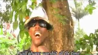 Munyywani wange