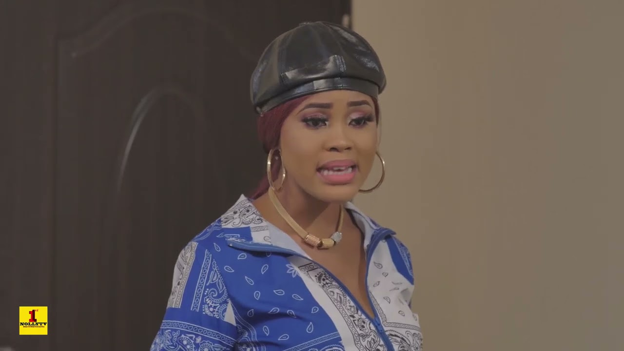 Download THE FLESH SEASON 5 AND 6 {3MINS TEASER} - NEW MOVIE LATEST NIGERIAN NOLLYWOOD MOVIE