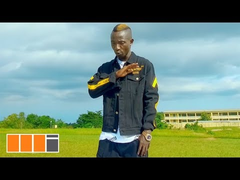 Patapaa - Suro Nipa ft. Nicholas Melody (Official Video)