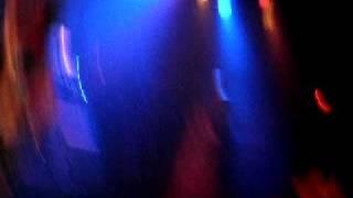 Wednesday 13 - Happily Ever Cadaver Live at the Jaxx