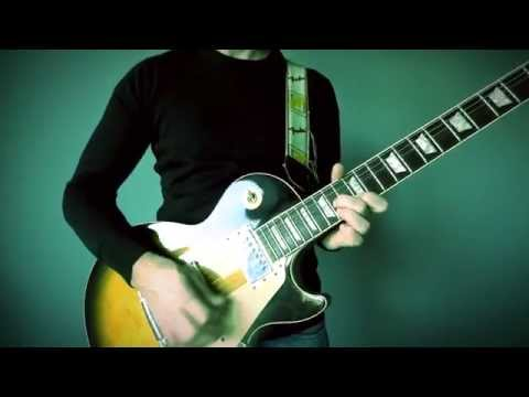 U2 Beautiful day - cover -
