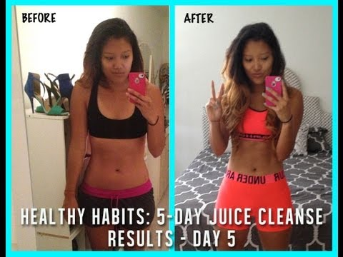Master cleanse results after 10 days 10 day master cleanse