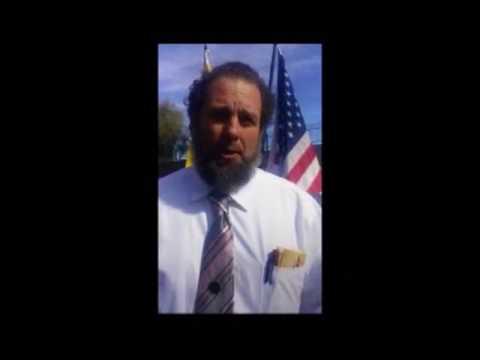 John Lamb Final Nevada Court Update - Joshua Martinez, Anthony, Gavin Seim