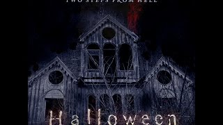 Two Steps From Hell - Twisted Children (Halloween)