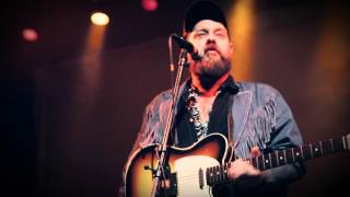 Nathaniel Rateliff and The Night Sweats - I've Been Failing You (LIVE)