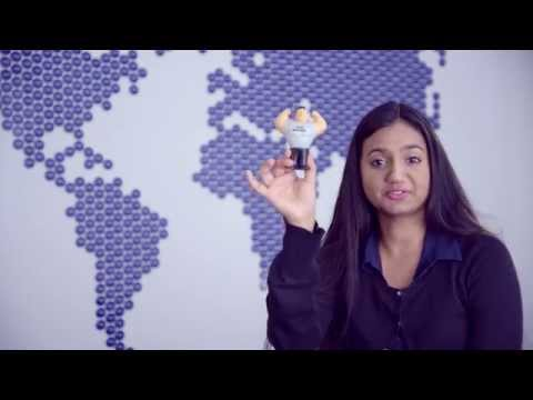Beiersdorf - Core Values