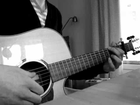joy-division-disorder-acoustic-cover-sundancejoel
