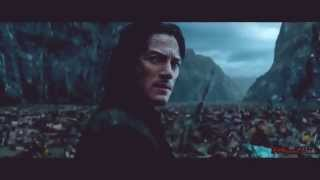 • Dracula Untold || There's A Room Where The Light Won't Find You.. •