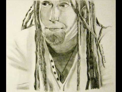 Клип Newton Faulkner - Alone Again