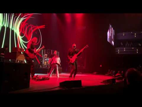 Alanis Morissette - All I Really Want live in Las Vegas, NV — 4/26/2019 mp3